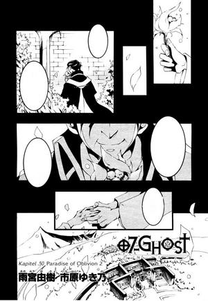 Kapitel50.png