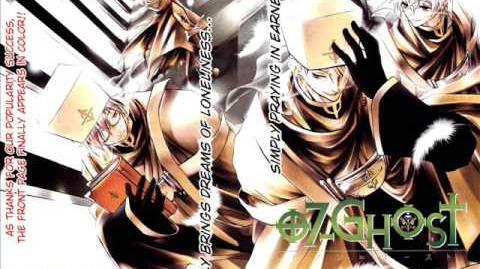 Aka no Kakera Opening 07-Ghost