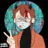 EliGoesByTheyThem's avatar