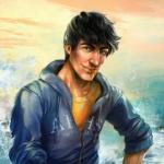 Thomeus Skywalker's avatar