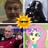 MrSolarSun's avatar