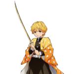Zenitsy's avatar