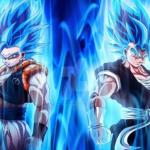War4rame's avatar