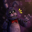 Yanify's avatar
