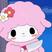 Ghostlings's avatar
