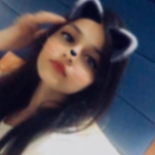 Sarahmikaelson011's avatar