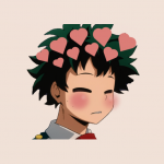 Becsboo's avatar
