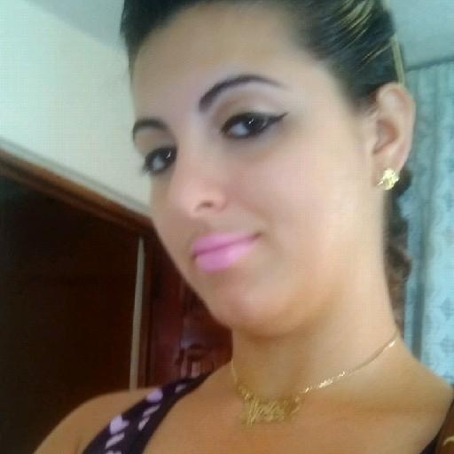 Cynthia Ramírez Hidalgo's avatar