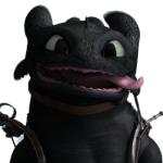 Snowpatch101's avatar