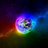 Armaxilump's avatar