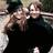 QueenRani.com's avatar