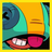 Tacticalblasters139's avatar