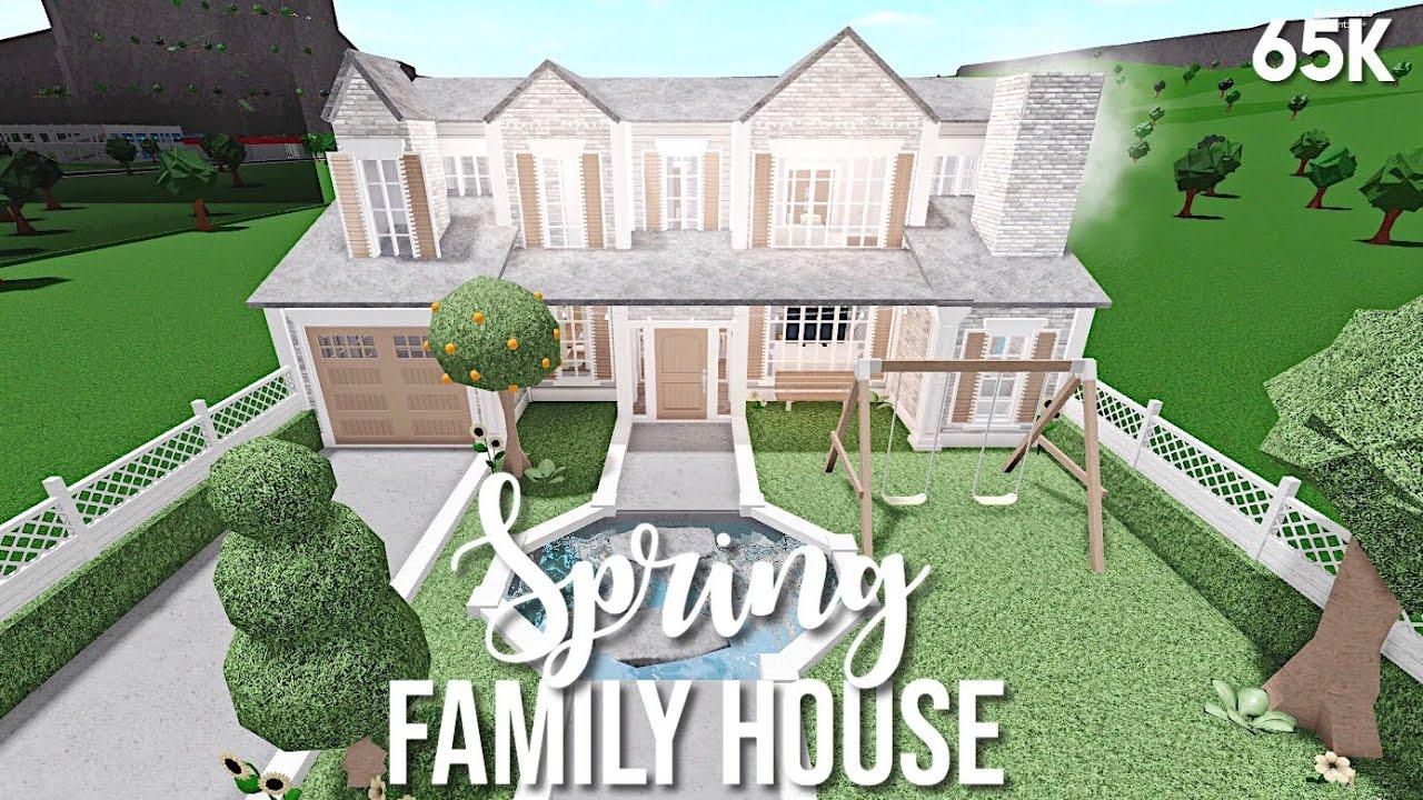 House Building Company! | Fandom