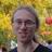 Johnne98's avatar