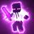 PG Ender 999's avatar