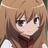 JJRULEZ1's avatar