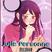Juliepersonne's avatar