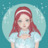 NerdyGirl0805's avatar