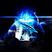 TTheL's avatar