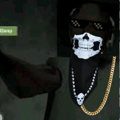 NayTheSkeletonYT's avatar