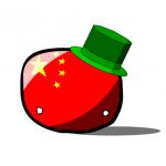Pstjuno's avatar