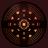 Cyrannian's avatar