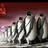 CommnistPenguin's avatar