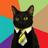 AnaCordeiro159's avatar