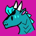 Silentfoot's avatar