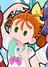 Peachstar Kratt's avatar