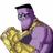 Monarchscarlet's avatar