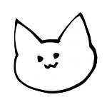 狐森's avatar
