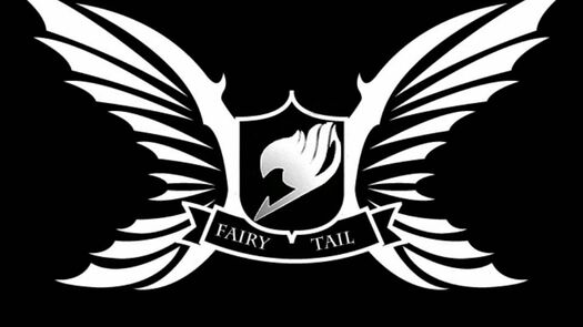 Epic Battle Music Of All Time - Dragon Force (Fairy-Tail)