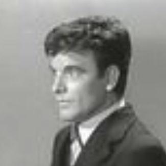 Roscoe Coaltrane's avatar