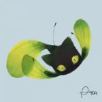 Maulle Breezy's avatar