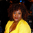Nwaoruibei33441's avatar