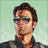 ThexCommonwealth's avatar
