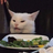 AllHailLordScrub's avatar