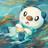 Wert Xon's avatar