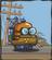 Stalker2139's avatar