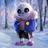 Rileyjpet1's avatar