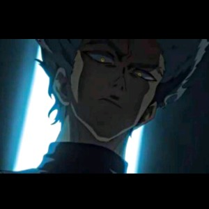 ShadowRazerr's avatar