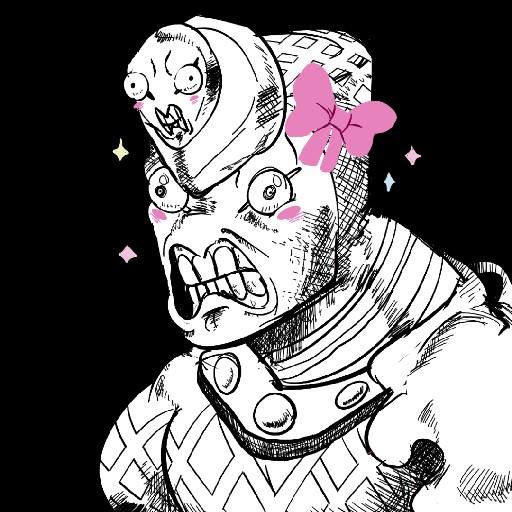 Thịnh Nghiệp's avatar