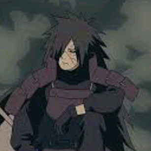 Seththeuchiha's avatar