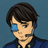 Diepmon's avatar