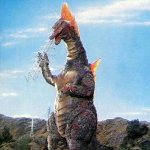 Titanosaurus80's avatar