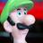 Gabriel santos471's avatar
