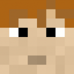 Mozi-h's avatar