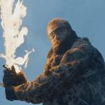 Aragorn Skywalker Of House Stark's avatar