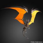 Kyurem147's avatar